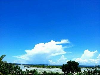 cebu_blue