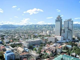 cebu_city01