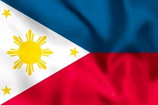 cebu_flag