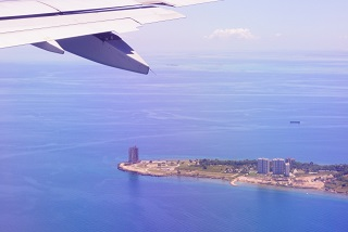 cebu_flight