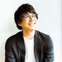 komage_san