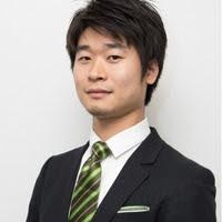 yamaguchi-san