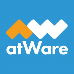 atware