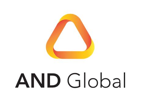 AND Global