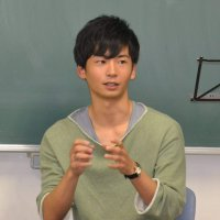 adachi_san
