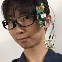 startup_fukunosan
