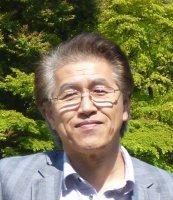 kato-san