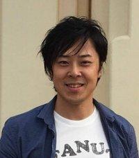 startup_narumisan