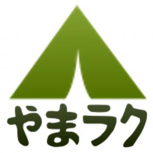 yamaraku logo
