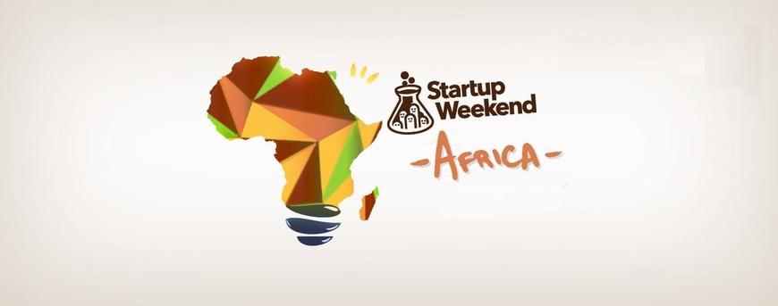 sw-africa-%e3%83%8f%e3%82%99%e3%83%8a%e3%83%bc