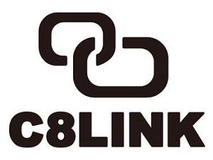c8link