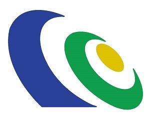 kagashi