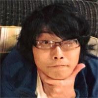 miura-san