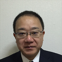 hiroshige-sama