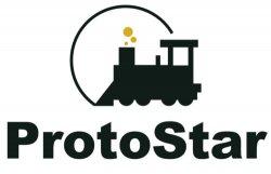 protoster.jpg