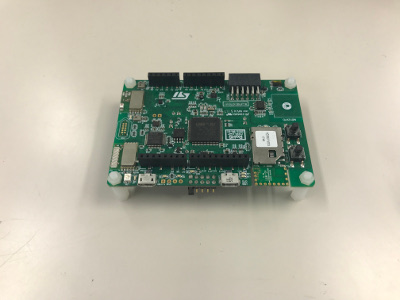 11_STM32-Discovery-Kit-IoT-Node