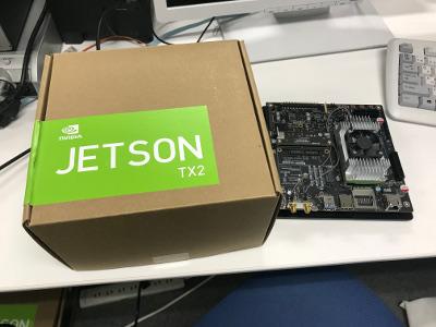 31_Jetson-TX2